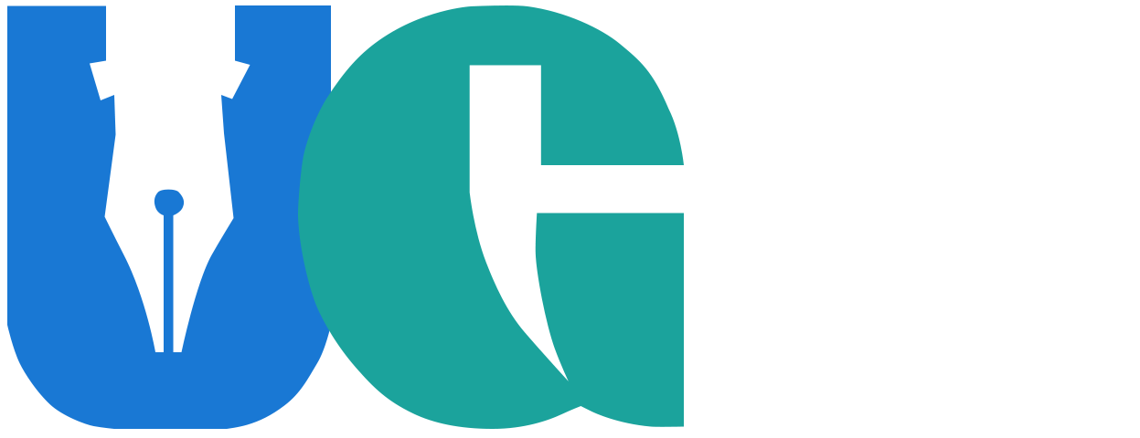 University Geoscience UK